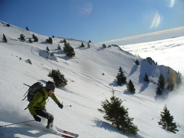 http://lavoute38.free.fr/image/hiver/Shaman_powa.JPG
